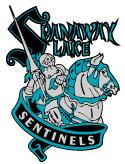 Spanaway-Lake-Logo